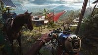 Far Cry 6 Xbox One Game | Gamereload
